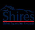 shires_logo_2